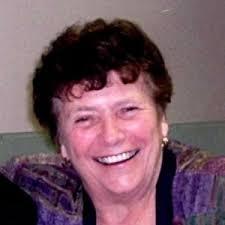Edwards, Anilla (Sgoifo) - Obituary - Sudbury - Sudbury.com