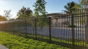 Fort Myers Fence Company Premierfenceswfl