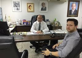 Blog Expresso Ipu: (Ipu-CE) Liderança política da oposição de Ipu ...