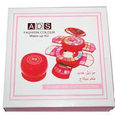 makeup kit ads gesf971 makeup kits