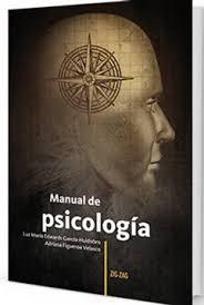 Libro Manual de Psicologia, Adriana Edwards, Luz;&Nbsp;Figueroa, ISBN  9789561228191. Comprar en Buscalibre