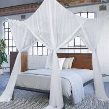 Wholesale Canopy Bed Lights In Bulk From The Best Canopy Bed Lights Wholesalers Dhgate Mobile
