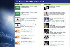 Hesgoal in 2020 | Live football streaming, Football streaming, Latest  football news