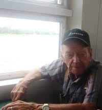 Wesley Campbell Date of Death:May 2 2019, death notice, Obituaries ...