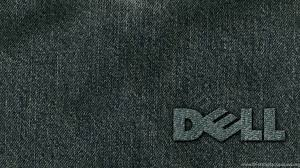 dell wallpaper 4k 34 pictures