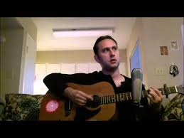Brian Engard: Self-Portrait - YouTube