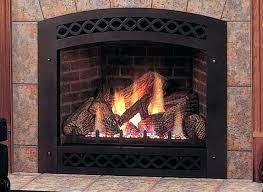 blower for gas fireplace sahmwhoblogs com