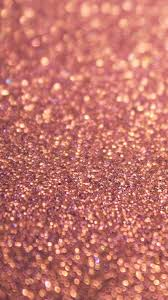 rose gold aesthetic cute wallpapers