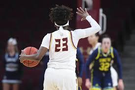 Tyler Collins - Women's Basketball - College of Charleston Athletics