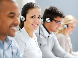 Image result for Customer services