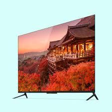 Tivi Xiaomi 4 55 inch màn hình lớn | Giá tốt tại Tivixiaomi.com
