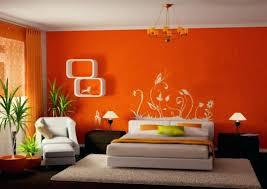 paints colors for kitchen asian paints