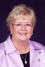 Brenda Kay Woodard – JoCo Report