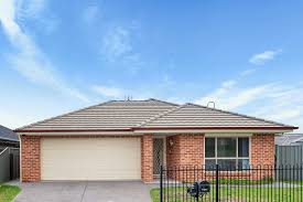2 Dell Close, Hamlyn Terrace NSW 2259