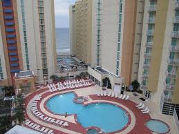 picture of club wyndham ocean