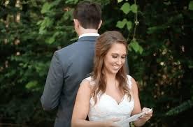 Alison Thomas - Florist - Watch Wedding Videos Featuring Alison ...