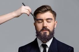 makeup tips for men danny s heathly