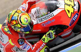 motorsport valentino rossi motogp
