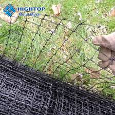 Farm Fence China Fence Farm Fence Manufacturers Suppliers On Made In China Com Page 26
