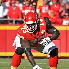 Chiefs would be smart to bring Zach Fulton back but probably can't afford  it - Arrowhead Pride