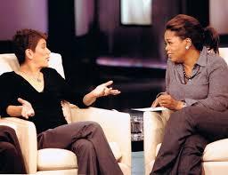 Video: Hida on Oprah – Hida Viloria