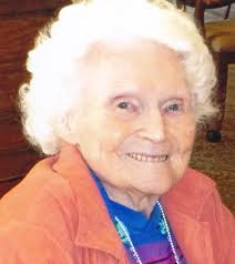 Melba Smith Obituary - Crown Point, IN
