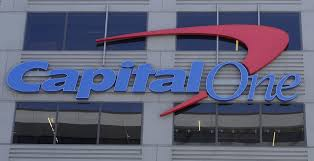 woman charged as hacker in capital one