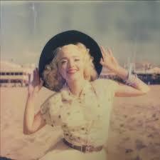 "Are You Gonna Be My Girl,"" featuring Addie Hamilton's PMJ Debut -  Postmodern JukeboxPostmodern Jukebox"