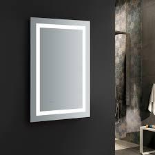 x 36 inch tall bathroom mirror
