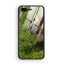 iphone 8 plus case 9h tempered glass