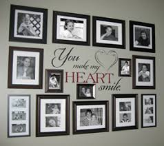 My Heart Smile Wall Decals Trading Phrases