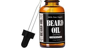 15 best beard oils conditioners in