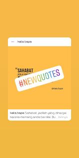 newquotes instagram posts photos and videos com