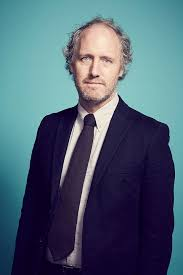 How Mike Mills Approached Feminist Issues Cautiously With '20th ...