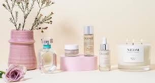 feelunique beauty cosmetics