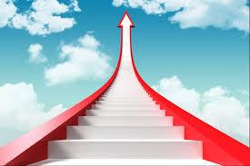 Qual é a rota certa para o futuro? - Revista Cobertura