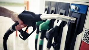 Sciopero dei benzinai del 6 febbraio: tutto fermo, il governo ...