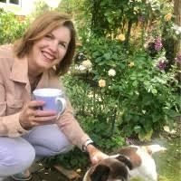"30+ ""Hilary Dixon"" profiles | LinkedIn"