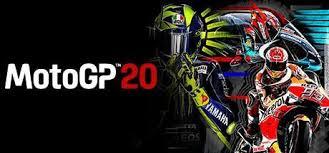 motogp 20 junior team v20200708 codex