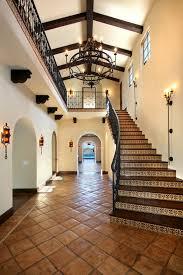 mexican mediterranean architecture