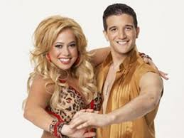 Sabrina Bryan Confirms Romance With Former 'Dancing' Co-Star   Access Online