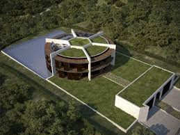lionel messi s house