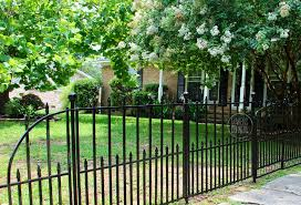 How To Install The No Dig Empire Fence
