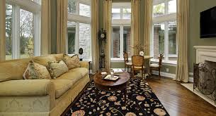 picking the right oriental rug for your