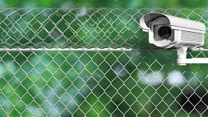 Chain Link Fence Chain Link Fence Manufacturers Institute Clfmi