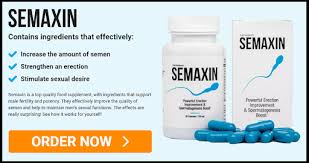 Semaxin Male Enhancement Pills-Read Reviews and Side Effects | Complete  Food Recipe | Complete Foods