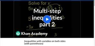 math 085 learndot
