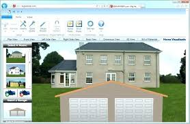 best 3d house design software best