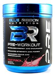 top 10 best pre workouts for women 2020