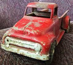Selling Tonka Toys Selling Tonka Toys Restoration Success Stories From Tonka Enthusiasts